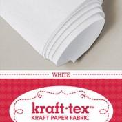 Kraft Tex Blanco 50x75 cm