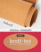 Kraft-Tex Kraft 50x75 cm