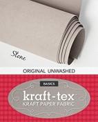 Kraft-Tex Gris 50x75 cm