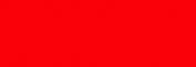 Acrílico System 3 Original Daler-Rowney - Rojo de Cadmio imita