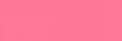 Touch Marker Brush Shinhan Rotulador Rose Pink