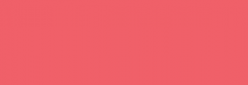 Touch Marker Brush Shinhan Rotulador Scarlet