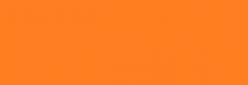 Touch Marker Brush Shinhan Rotulador Orange