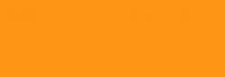 Touch Marker Brush Shinhan Rotulador Marigold