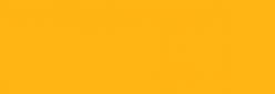 Touch Marker Brush Shinhan Rotulador Melon Yellow
