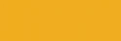 Touch Marker Brush Shinhan Rotulador Dark Yellow