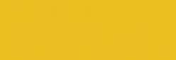 Touch Marker Brush Shinhan Rotulador Deep Yellow