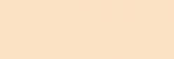 Touch Marker Brush Shinhan Rotulador Pastel Peach