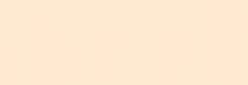 Touch Marker Brush Shinhan Rotulador Baby Skin Pink