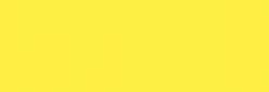 Touch Marker Brush Shinhan Rotulador Lemon Yellow