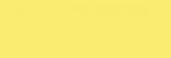 Touch Marker Brush Shinhan Rotulador Pastel Yellow