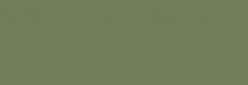Touch Marker Brush Shinhan Rotulador Bronze Green