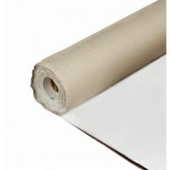 Rollo lienzo para pintar 100 % algodón 300 gr Grano medio S5308