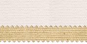Rollo lienzo para pintar algodón 100% Grano medio 380gr e5305