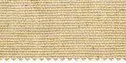 Rollo lienzo algodón natural SIN IMPRIMACIÖN E5305U