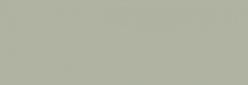 Touch Marker Brush Shinhan Rotulador Grayish Green Pale