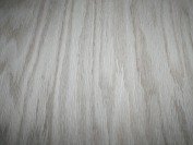 Chapa madera Quebook Roble 1 mm grosor 60 x 40 cm
