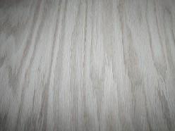 Chapa madera Quebook Roble 1 mm grosor 60 x 40 cm