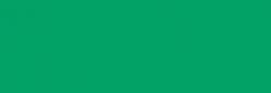 Touch Marker Brush Shinhan Rotulador Emerald Green