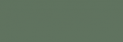 Touch Marker Brush Shinhan Rotulador Grayish Green Deep