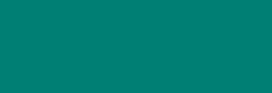 Touch Marker Brush Shinhan Rotulador Turquoise Green