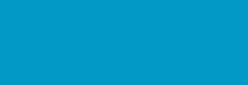 Touch Marker Brush Shinhan Rotulador Cerulean Blue