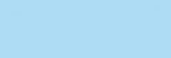 Touch Marker Brush Shinhan Rotulador Pale Blue Light