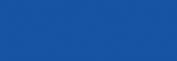 Touch Marker Brush Shinhan Rotulador Cobalt Blue