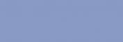 Touch Marker Brush Shinhan Rotulador Blue Berry