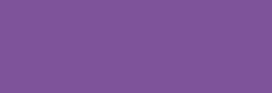 Touch Marker Brush Shinhan Rotulador Lavender