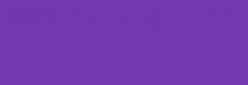 Touch Marker Brush Shinhan Rotulador Light Violet