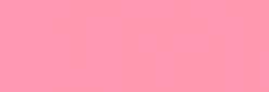 Touch Marker Brush Shinhan Rotulador Tender Pink