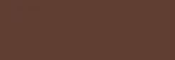Touch Marker Brush Shinhan Rotulador Chocolate