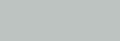Touch Marker Brush Shinhan Rotulador Green Grey 3
