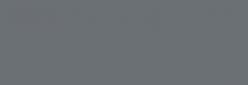 Touch Marker Brush Shinhan Rotulador Cool Grey 7