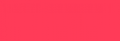 Touch Marker Brush Shinhan Rotulador Fluorescent Coral Red