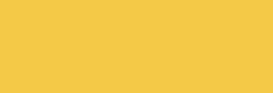 Setacolor Opaco: Pintura para tela 1 litro Oro Moiré