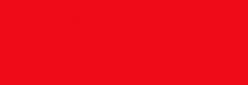 Setacolor Opaco: Pintura para tela 1 litro Rojo