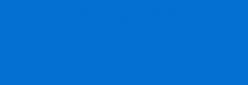 Setacolor Opaco: Pintura para tela 1 litro Azul Cobalto