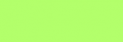 Anilina Acuarela Líquida Ecoline - Verde Pastel