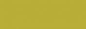 Luminance Caran d'Ache amarillo oliva