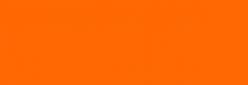 Touch Marker Brush Shinhan Rotulador Fluorescent Orange