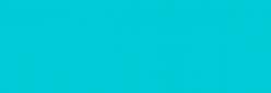 Pébéo Fantasy Moon 45 ml Mix Media - Tourquoise