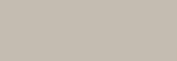 Luminance Caran d'Ache gris de payne 30%