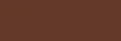 Pébéo Fantasy Moon 45 ml Mix Media - Chocolate
