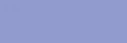 Pébéo Fantasy Moon 45 ml Mix Media - Lilac