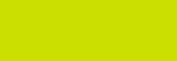 Anilina Acuarela Líquida Ecoline - Verde Primavera