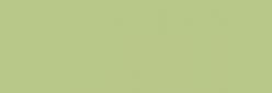 Pébéo Fantasy Moon 45 ml Mix Media - Mystic Green