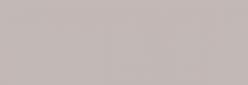 Touch Marker ShinHan Twin - Warm Grey 3