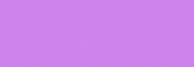 Anilina Acuarela Líquida Ecoline - Violeta Pastel